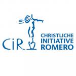 Christliche Initiative Romero
