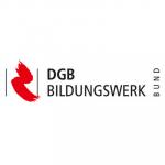 DGB Bildungswerk
