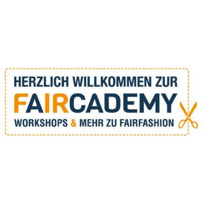 FairCademy