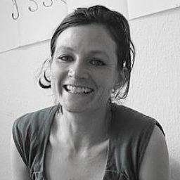 Fabienne Winkler