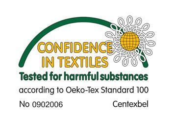 aed20443fbdc7a Was kaufen  - Kampagne für Saubere Kleidung