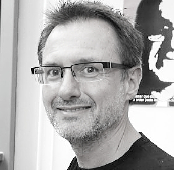Maik Pflaum