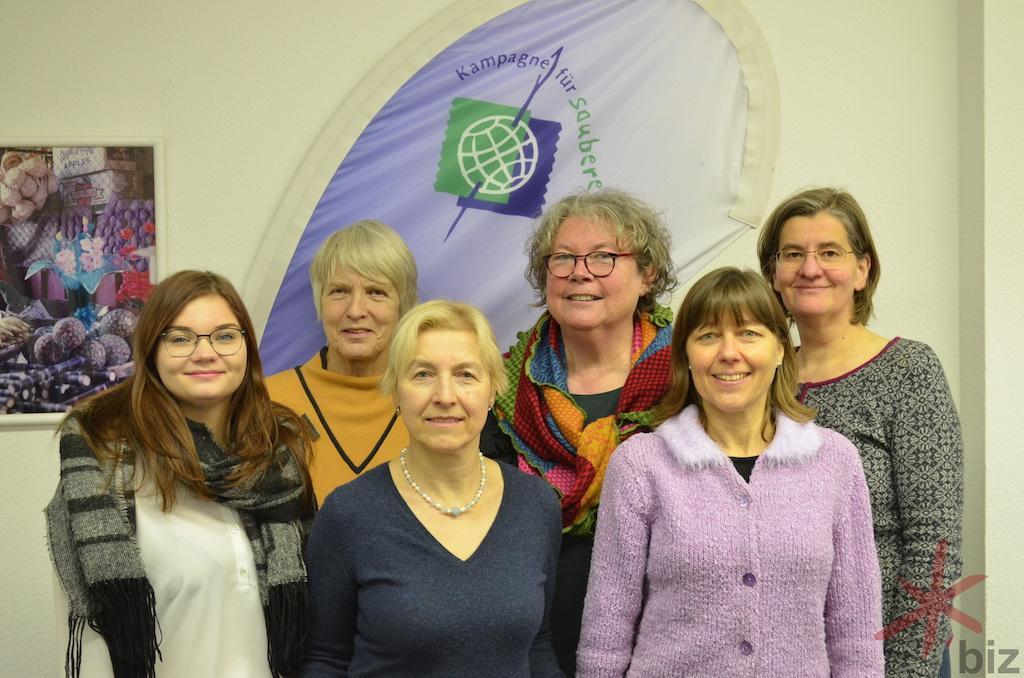 Regionalgruppe Bremen