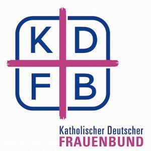 Katholischer Deutscher Frauenbund e.V. (KDFB)