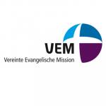 Vereinte Evangelische Mission