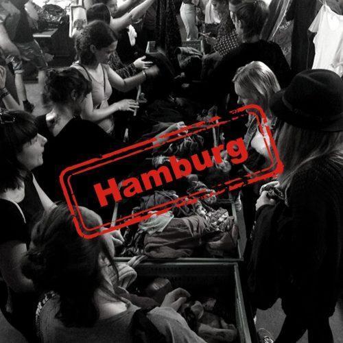Regionalgruppe Hamburg