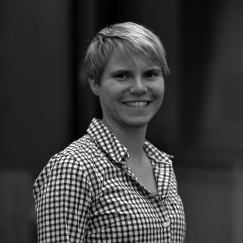 Lara Schröder