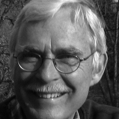 Dietrich Weinbrenner
