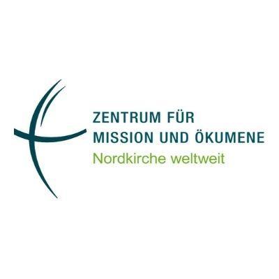 Zentrum für Mission und Ökumene – Nordkirche weltweit