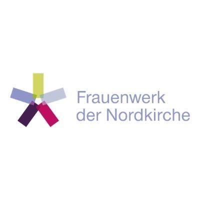 Frauenwerk der Nordkirche
